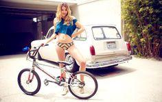 http://i1129.photobucket.com/albums/m520/savic666/keeley-hazell-bike-car-header.jpg