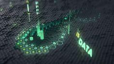 "AGGRESSIVE-New Balance Boracay ""Data-to-Design"""