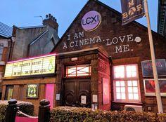 10 Best Independent Cinemas in London Cinemas In London, Castle Beckett, Film Blade Runner, Digital Film, Little Miss Sunshine, Sundance Film, Film Studio, Columbia Pictures, French Films
