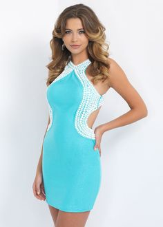 Homecoming dresses White homecoming dresses and Homecoming on ...