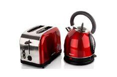 toaster Toaster, Kitchen Appliances, Diy Kitchen Appliances, Home Appliances, Toasters, Kitchen Gadgets, Sandwich Toaster
