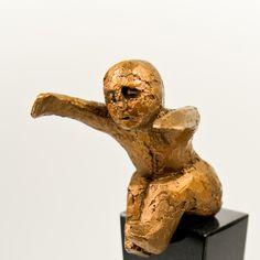 Eva Stubbs, Untitled, Bronze and stone, Auction Items, Art Auction, Winnipeg Art Gallery, Great Artists, Art Museum, Lion Sculpture, Bronze, Statue, Fine Art