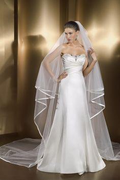 how to become a wedding dress designer