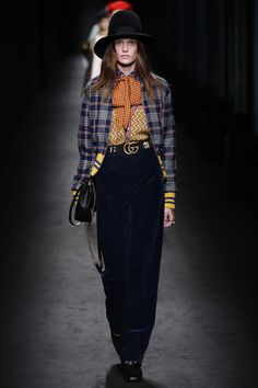 Gucci | Ready-to-Wear - Autumn 2016 | Look 67