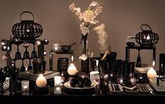 Buffet temàtico – Alquiler de mobiliario para todo tipo de fiestas