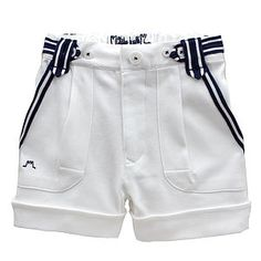 1c1d80126c34 French Design Boy s Tennis Shorts Tennis Shorts