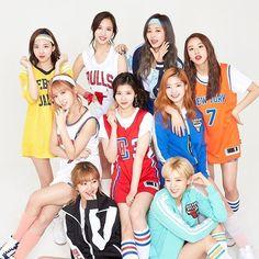 No Twice No Life  #twice #dahyun #sana #tyuzu #chaeyoung #nayeon #mina #momo #jihyo #jeongyeon #once