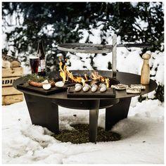 Table Decorations, Outdoor Decor, Home Decor, Solution, Guide, Recherche Google, Magazines, Material, Images