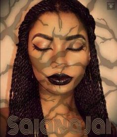 If you like #LaurynHill, #QueenLattifah and #McLyte you are going to love Saiana Jai!! Look out for her single #Sunrise! Follow her @ https://www.facebook.com/SaianaJai #SaianaJai #cbmusic