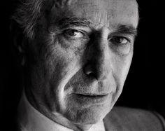Retratos   Aldo Sessa