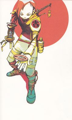 Koji Morimoto character from 'Orange' book