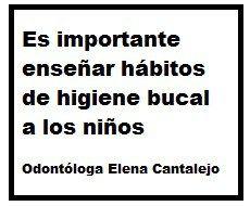 Cuida la boca de tus hijos #salud http://blgs.co/fMC96X