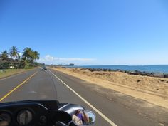 memorial day 2014 kauai