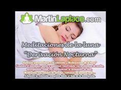 Meditación Guiada - Para Dormir - YouTube