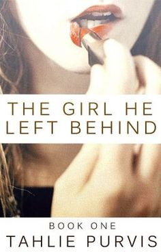 "Read ""The Girl He Left Behind (Wattys 2015) - #nomorebullying"" #wattpad #short-story"