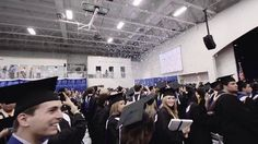 Listen to speaker Sam Vaghar and hear what students were most thankful for during their years at Lynn. Lynn University, Students, Thankful, Concert, Concerts