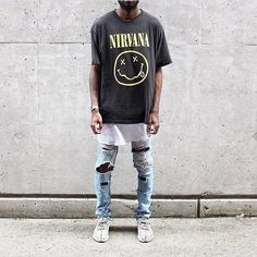 ** Streetwear ** posted daily Check out our clothing label: instagram.com/threads_ca