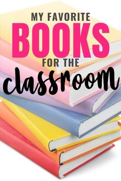 Whether you're working to build your classroom library or tracking down a book that will interest your own child, these book lists are sure to come in handy. Check out these high-interest chapter books for kids listed by grade level and find a new book for your readers today.