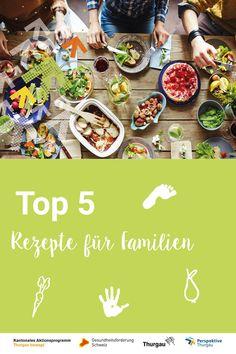 #Rezept #Familie #Ernährung #gesund Die aktuelle Lage bringt die Schweiz zurück in die eigene Küche. Mit unseren Top 5 Familienrezepten machen wir dir Lust auf Neues und stellen dir ein paar Rezepte zur Verfügung, welche in der Familie gut ankommen. So kurz vor Ostern ist vor allem der einfache Osterkuchen ein wahrer Glückstreffer. Wir wünschen dir und deinen Kindern viel Spass in der Küche!