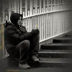 Imagens de Rostos Tristes - Bing Imagens Sad Faces, Youtube, Batman, Superhero, Couple Photos, Movie Posters, Fictional Characters, Pablo Neruda, Videos