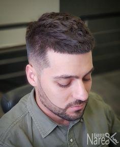 ARMENIA🇦🇲Yerevan Tel.098368814 #barbers #barber #barbershop #barbernarek #fade #faded #hairstyle #hair #haicut #men #haircut #menfashion #menstyle #menhairstyle #барбершоп #барбер #борода #бородач #цирюльня #цирюльник #erevan #armenia #erevanbarber #varsavir #barbernarek