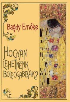 Hogyan lehetnénk boldogabbak? Emo, Reading, Quotes, Books, Quotations, Livros, Word Reading, Emo Style, The Reader