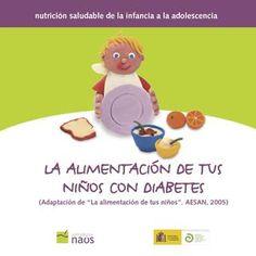 pre definición de diabetes adaptación