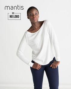 magliette-personalizzate-donna-maniche-lunghe-mantis-MAM97-c