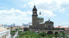 7 Insightful Things to Do in Metro Manila, Philippines / Yoshke Dimen + ThePoorTraveler | #philippines
