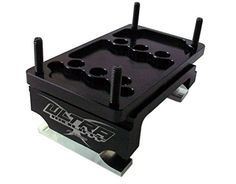 NEW ULTRAMAX KARTING ULTRA PRO MOTOR MOUNT, BLACK ANODIZE... Go Kart Parts, Atv Car, Best Gas Mileage, Karting, Cars For Sale, Vehicles, Cars For Sell, Cart