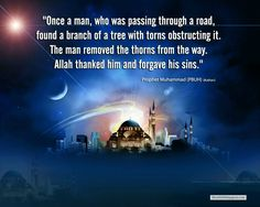 beautiful islamic images - Google Search