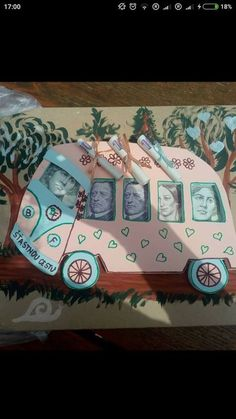Birthday Presents For Friends, Unique Birthday Cards, Diy Gifts For Friends, Friend Birthday Gifts, Funny Birthday Cards, Christmas Gifts For Girlfriend, Presents For Boyfriend, Valentines Gifts For Boyfriend, Boyfriend Birthday