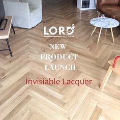 new products with invisible lacquer. New fashion in flooring market. #new #floors #flooring #fashion #interiors #interiordesign #newlyarrived #newproducts #factory #manufacturing #moderndesign #madeinchina #forsale #onsale #hotsale #housedecor #hoteldecor #engineeredfloors #invisiable #design #newdesign