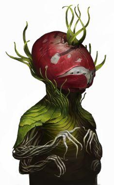 plantoid_09.png