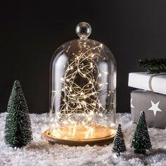 Micro Fairy Light La