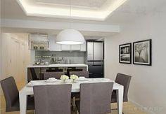 好室佳室內設計作品 Table, Projects, Furniture, Home Decor, Log Projects, Blue Prints, Decoration Home, Room Decor, Tables
