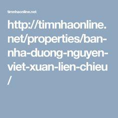 http://timnhaonline.net/properties/ban-nha-duong-nguyen-viet-xuan-lien-chieu/