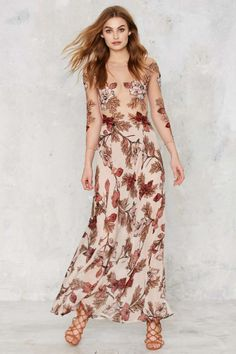 plus 1920s dress 50203