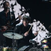 The Black Keys | GRAMMY.com
