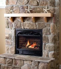 42 best gas fireplaces images gas fireplace inserts gas fireplace rh pinterest com