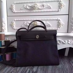 New Hermes HERBAG Collections Email:bagsagents@gmail.com Instagram:bagsagents