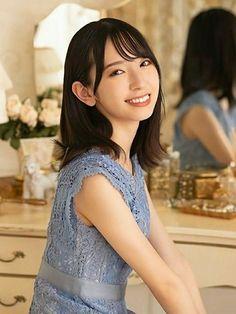 Beauty Shots, Japanese Girl, Asian Woman, Hair Style, Idol, Beautiful Women, Kawaii, Girls, Toddler Girls