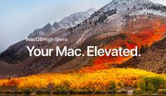 Apple vydal macOS 10.13 High Sierra beta 2  https://www.macblog.sk/2017/apple-vydal-macos-10-13-high-sierra-beta-2?utm_content=bufferc66a2&utm_medium=social&utm_source=pinterest.com&utm_campaign=buffer