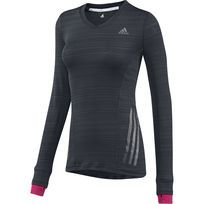 Women - Running | adidas UK