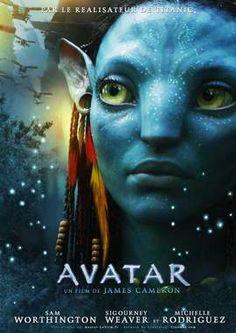 James Cameron: Avatar