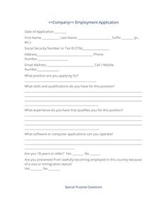 Employee Promotion Authorization Form  The Employee Promotion
