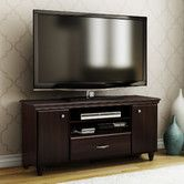 "Found it at Wayfair - Granity 48"" TV Stand  $209"