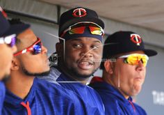 MINNEAPOLIS/December 28, 2017(AP)(STL.News) — A photographer is accusing Minnesota Twins star Miguel Sano of grabbing her wrist and trying to kiss her and pull her through a door after a 2015 autograph session. Betsy Bissen accused Sano on Thursday in a tweet, saying what he did amounted to as... Read More Details: https://www.stl.news/photographer-twins-sano-grabbed-tried-to-kiss-her-in-2015/57768/
