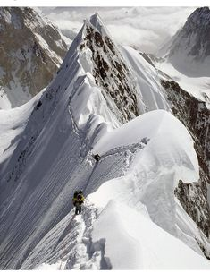- Ice climbing photography & eisklettern fotografie & photographie d'escalad - Climbing Girl, Ice Climbing, Mountain Climbing, Trekking, Monte Everest, Colorado Hiking, Mountain Landscape, Machu Picchu, Mountaineering