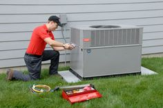 Safety and prevention are keys for helping to keep your house running right without issues or catastrophes. But what if your air conditioner isn't running right? How long can you ignore it? - See more at: http://www.allcityheatandair.com/all-city-info/3-signs-its-time-to-call-for-air-conditioner-repair-asap